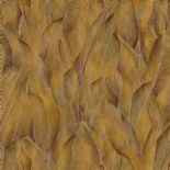 Rio Madeira Wallpaper Amazone 74280476 or 7428 04 76  By Casamance